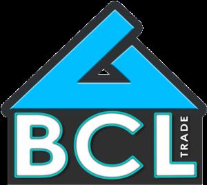 logo_velke_trans